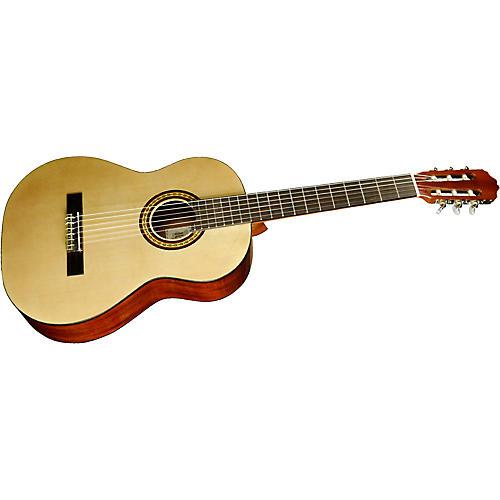 Iberia Classical Guitar Pack