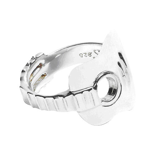 Guitar Rings Classical Guitar Ring