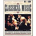Backbeat Books Classical Music- Third Ear Essentials Listening Companion thumbnail