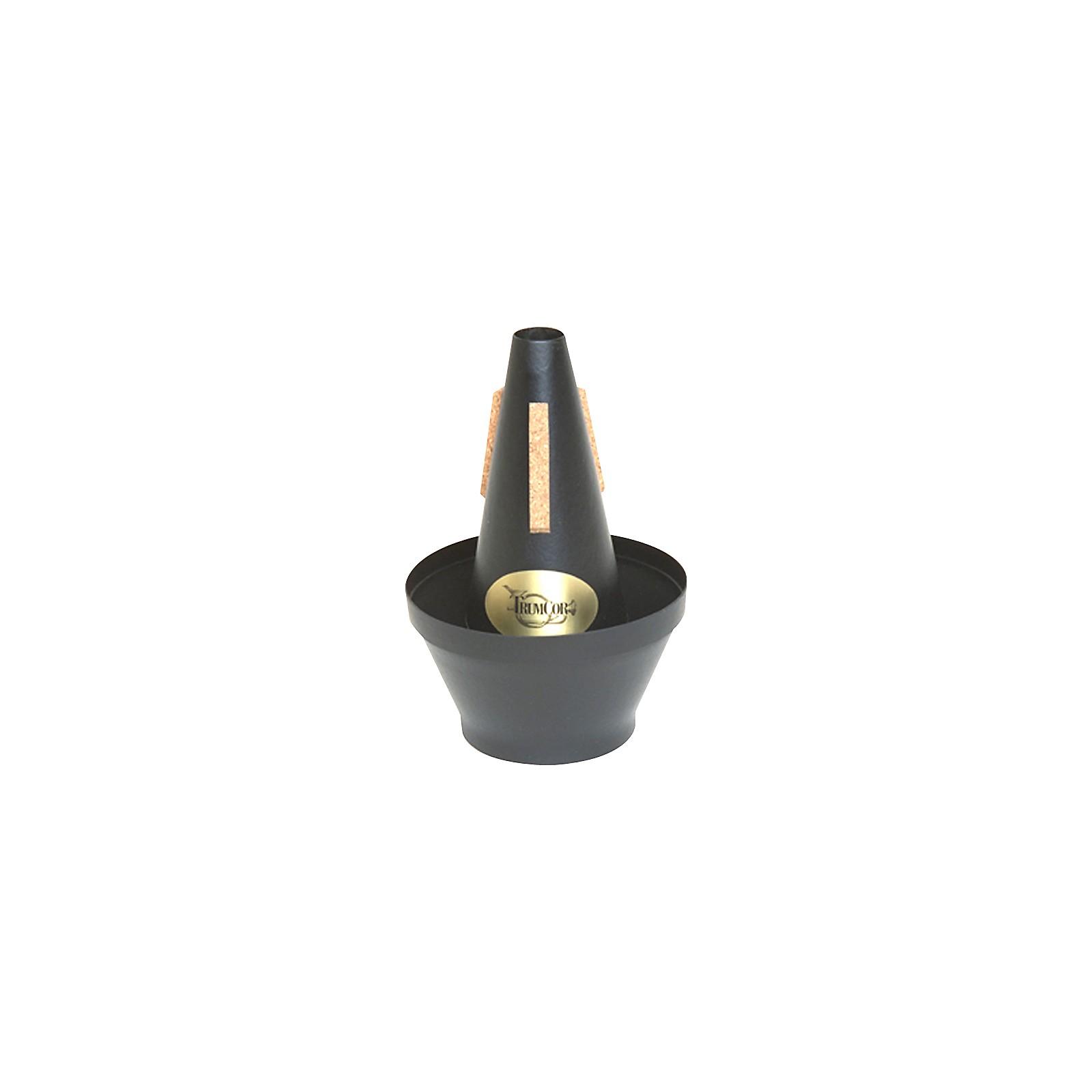 Trumcor Classical Series Piccolo Trumpet Cup Mute
