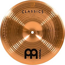 Classics China Cymbal 12 in.