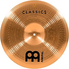 Classics China Cymbal 16 in.