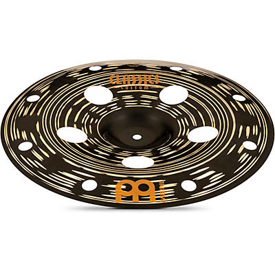 Meinl Classics Custom Dark Trash China Cymbal