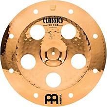 Open BoxMeinl Classics Custom Trash China Cymbal