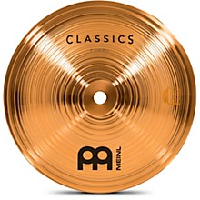 Meinl Classics Low Bell Cymbal