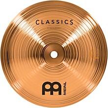 Meinl Classics Medium Bell Cymbal
