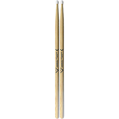Vater Classics Series Drum Sticks