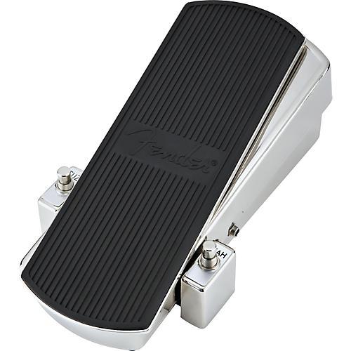 Fender Classics Series Fuzz-Wah Pedal