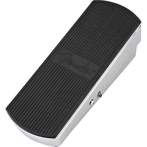 Fender Classics Series Volume Pedal