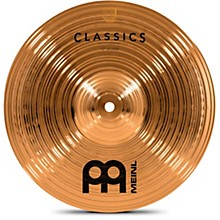 Classics Splash Cymbal 12 in.