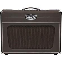Koch Classictone II 20 20W 1x12 Tube Guitar Combo Amp