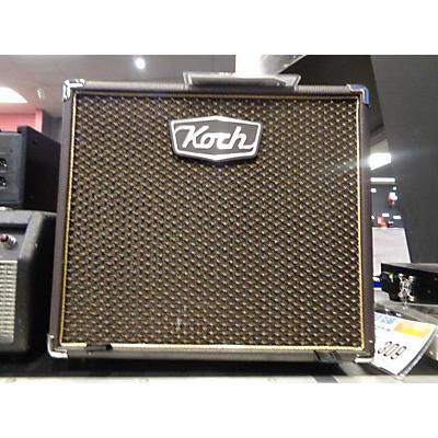 Koch Classictone SE6 Tube Guitar Combo Amp