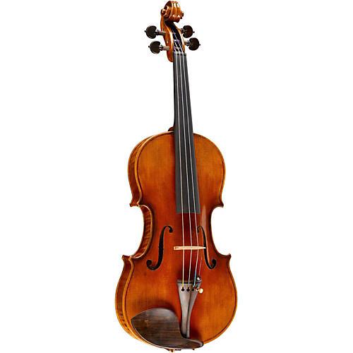 Ren Wei Shi Classique Series Violin 4/4 Size