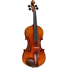 Open BoxRen Wei Shi Classique Series Violin