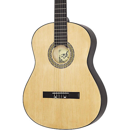Lyons Classroom Guitar 1/4 Size
