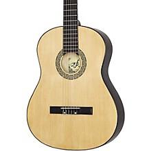 Classroom Guitar 4/4 Size