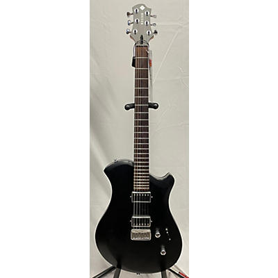 Relish Guitars Classy A Mary Solid Body Electric Guitar
