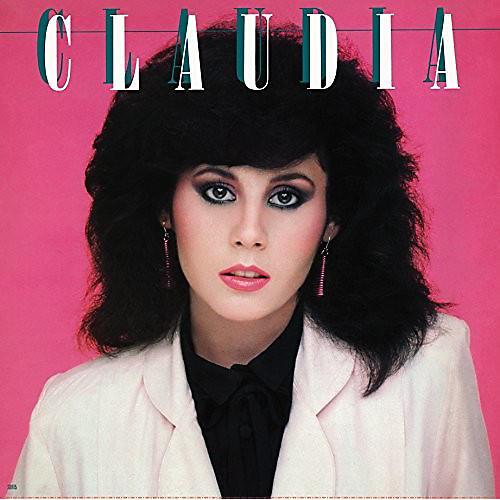 Alliance Claudia - Claudia