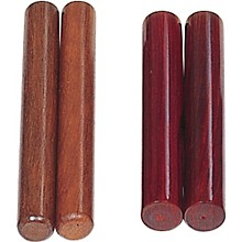 Claves Select Hardwood