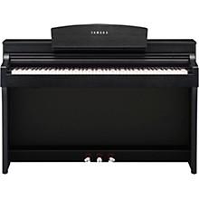 Yamaha Clavinova CSP-150 Home Digital Piano