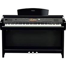 Yamaha Clavinova CVP-705 Home Digital Piano