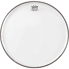 Clear Emperor Batter Drumhead 13 in.