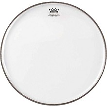 Clear Emperor Batter Drumhead 14 in.