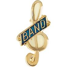 Lyons Clef Award Pins