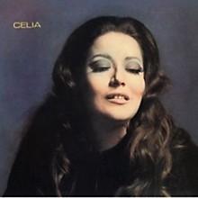 Célia - Celia