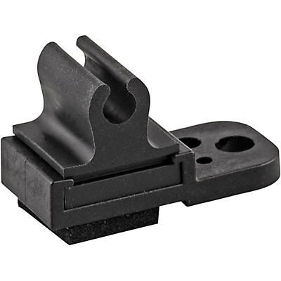 DPA Microphones Clip For Accordion (AC4099)