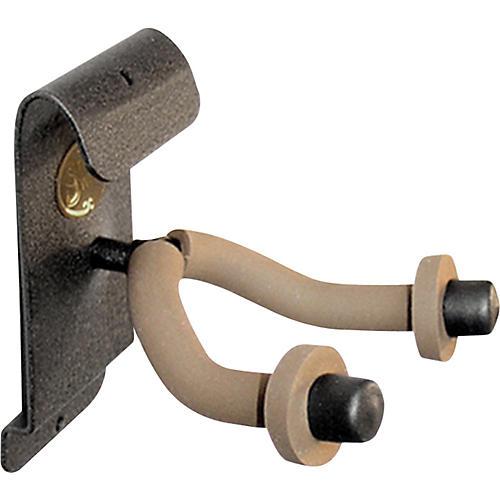 String Swing Clip-On Guitar Hanger for Amps Folding Handle