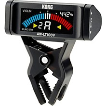 Korg Clip-On Violin Tuner