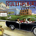 Alliance Clipse - Lord Willin' thumbnail