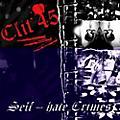 Alliance Clit 45 - Self Hate Crimes thumbnail