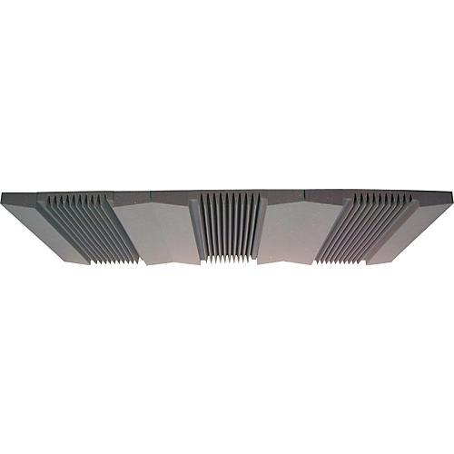 Primacoustic Cloud 9 Acoustic Ceiling Treatment