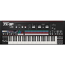 Roland Cloud Cloud JX-3P Software Synthesizer (Download)