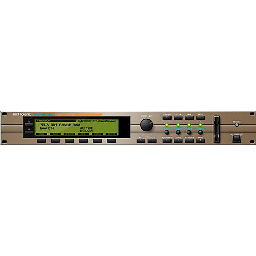 Roland Cloud Cloud XV-5080 Software Synthesizer (Download)