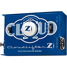 Cloud Cloudlifter Zi Microphone Activator
