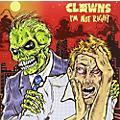 Alliance Clowns - I'm Not Right thumbnail