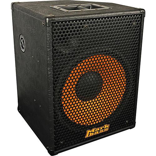 Markbass Club 151 400W 1x15 Bass Speaker Cabinet