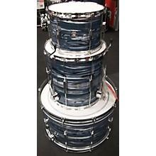 Ludwig Club Date Pro Beat Drum Kit