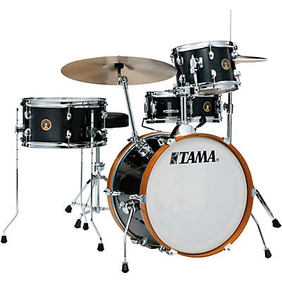 TAMA Club-JAM 4-Piece Shell Pack