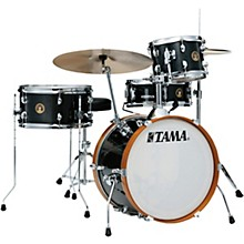 Open Box TAMA Club-JAM 4-Piece Shell Pack