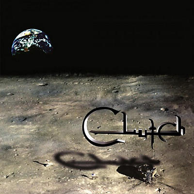 Clutch - Clutch