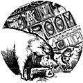 Alliance Clutch - Jam Room thumbnail