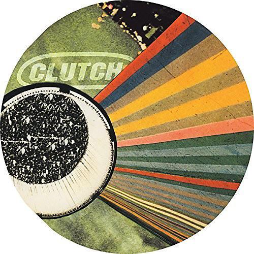 Alliance Clutch - Live At The Googolplex