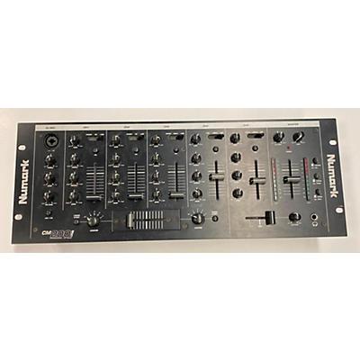 Numark Cm200usb DJ Mixer