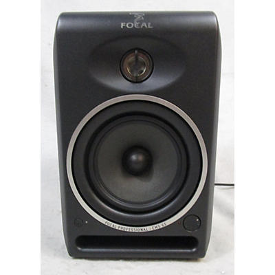 FOCAL Cms65 Powered Monitor