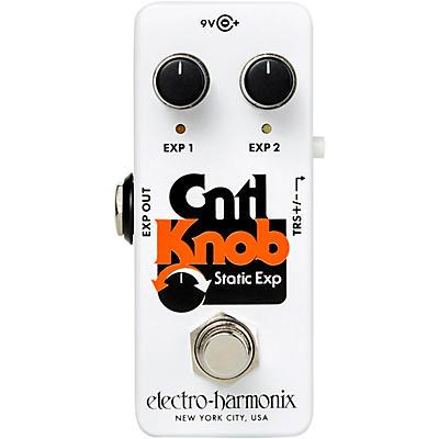 Electro-Harmonix Cntl Knob Static Expression