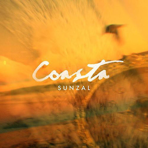 Alliance Coasta - Sunzal